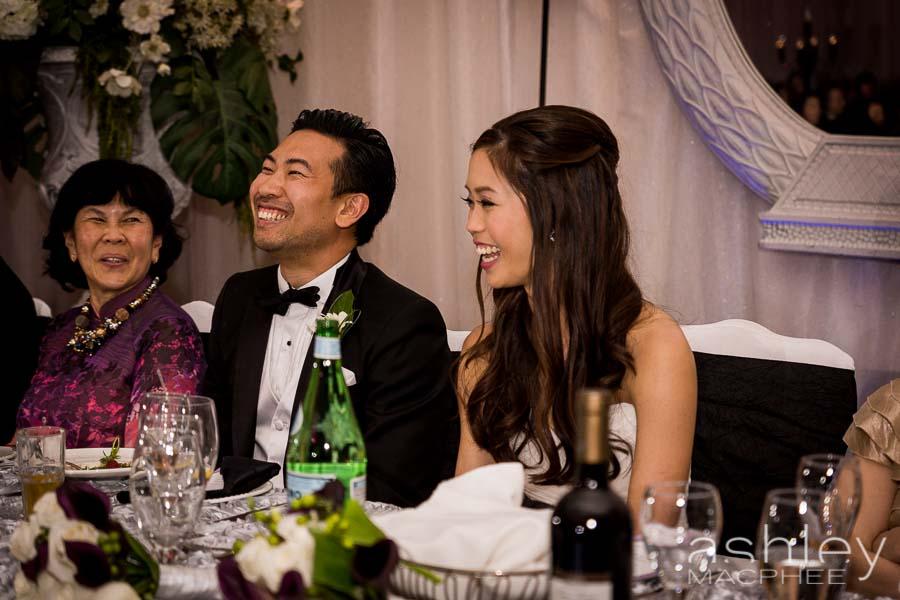 Madison Hall Wedding Photography Mai Jean Sebastien (49 of 76).jpg