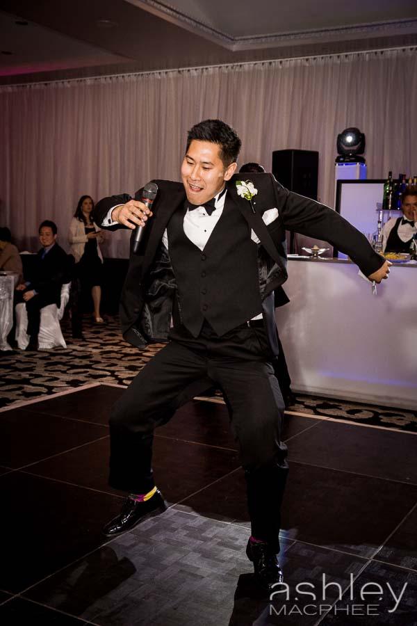 Madison Hall Wedding Mai JS Photographer (11 of 19).jpg