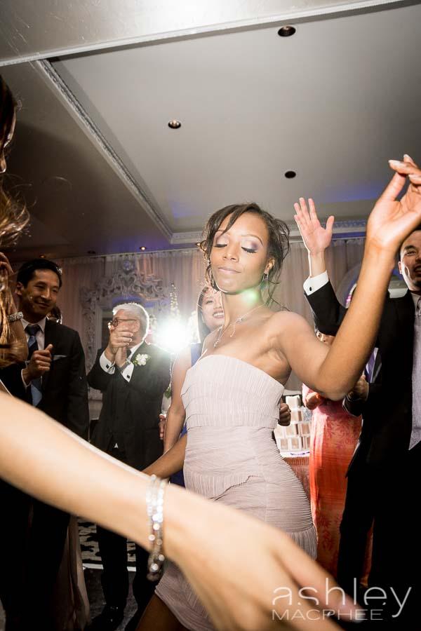 Madison Hall Wedding Mai JS Photographer (13 of 19).jpg