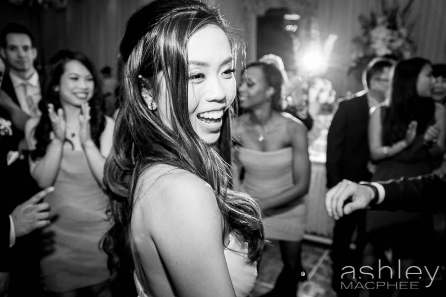 Madison Hall Wedding Photography Mai Jean Sebastien (57 of 76).jpg