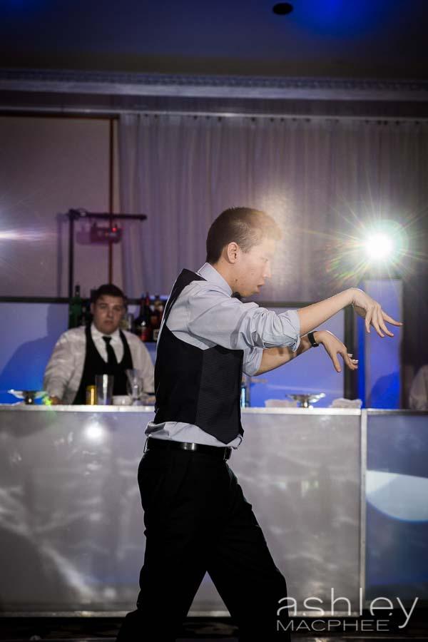 Madison Hall Wedding Mai JS Photographer (15 of 19).jpg