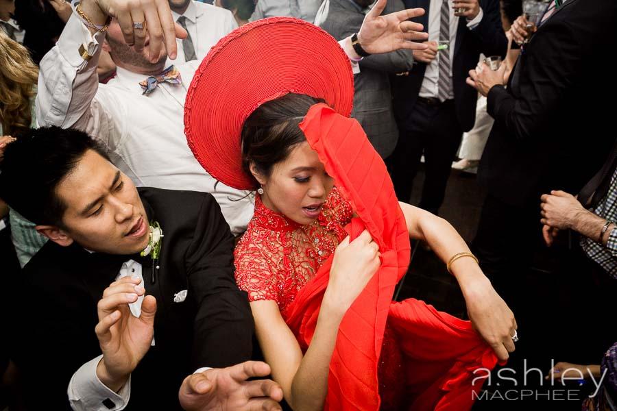 Madison Hall Wedding Photography Mai Jean Sebastien (68 of 76).jpg