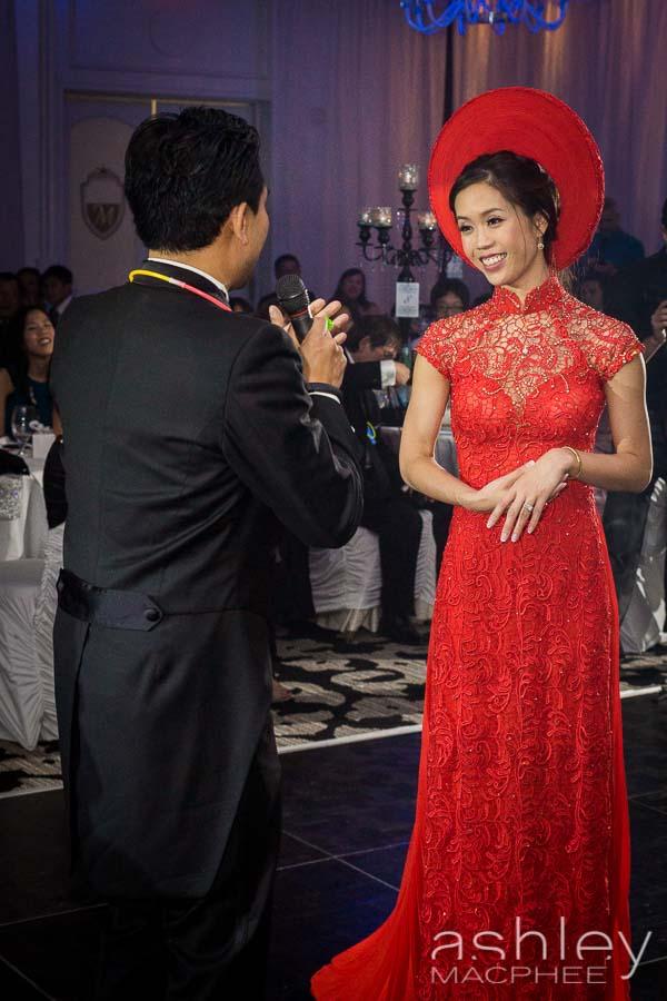 Madison Hall Wedding Mai JS Photographer (18 of 19).jpg