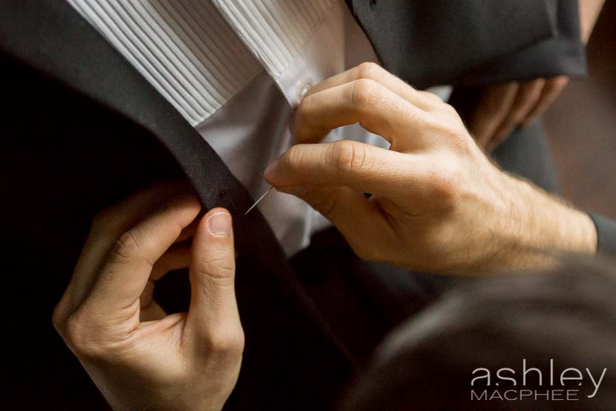 Ashley MacPhee Photography Rougemont Wedding Photographer (6 of 91).jpg
