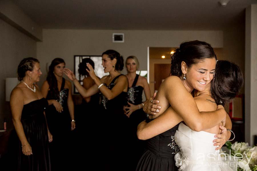 Ashley MacPhee Photography Rougemont Wedding Photographer (11 of 91).jpg