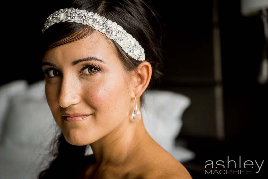 Ashley MacPhee Photography Rougemont Wedding Photographer (14 of 91).jpg