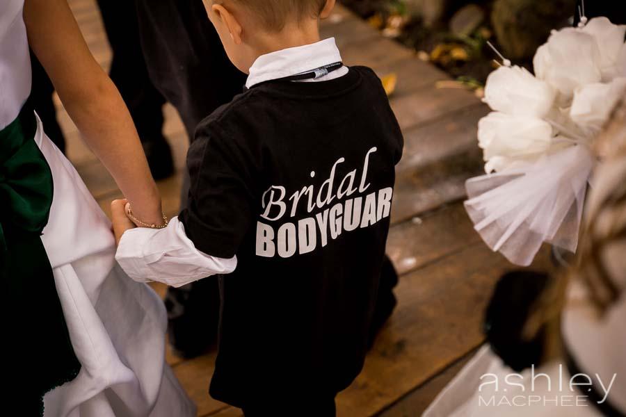 Ashley MacPhee Photography Rougemont Wedding Photographer (16 of 91).jpg