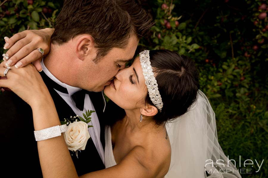 Ashley MacPhee Photography Rougemont Wedding Photographer (45 of 91).jpg