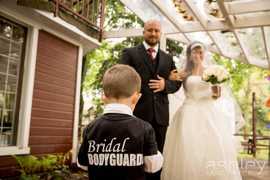 Ashley MacPhee Photography Rougemont Wedding Photographer (18 of 91).jpg