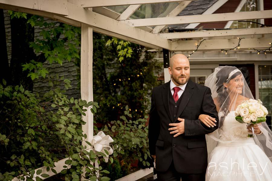 Ashley MacPhee Photography Rougemont Wedding Photographer (19 of 91).jpg