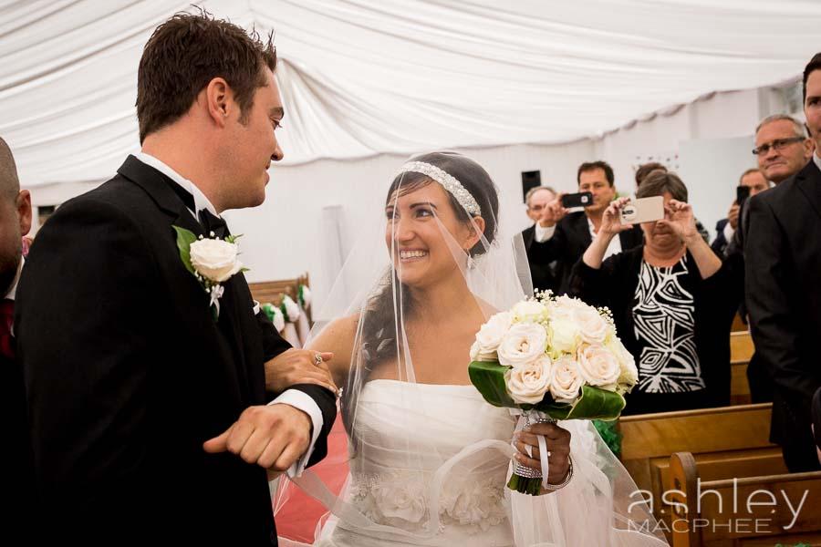 Ashley MacPhee Photography Rougemont Wedding Photographer (22 of 91).jpg