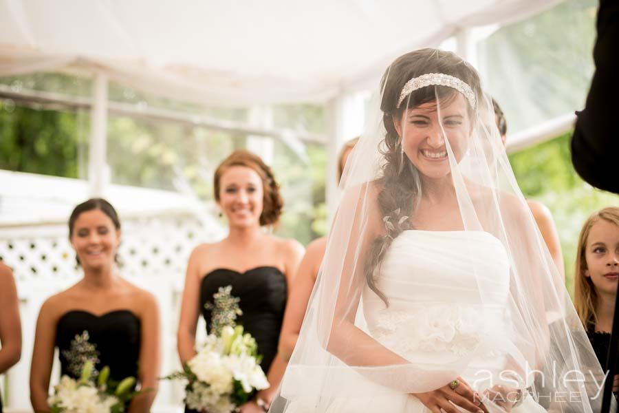 Ashley MacPhee Photography Rougemont Wedding Photographer (25 of 91).jpg
