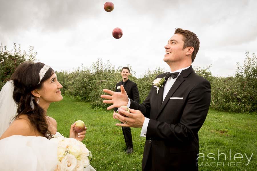 Ashley MacPhee Photography Rougemont Wedding Photographer (29 of 91).jpg
