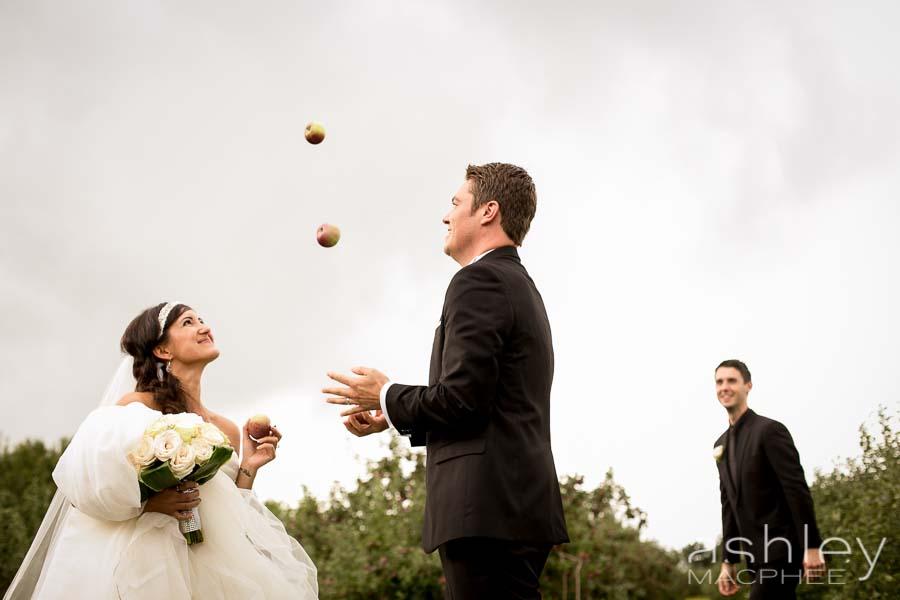 Ashley MacPhee Photography Rougemont Wedding Photographer (31 of 91).jpg