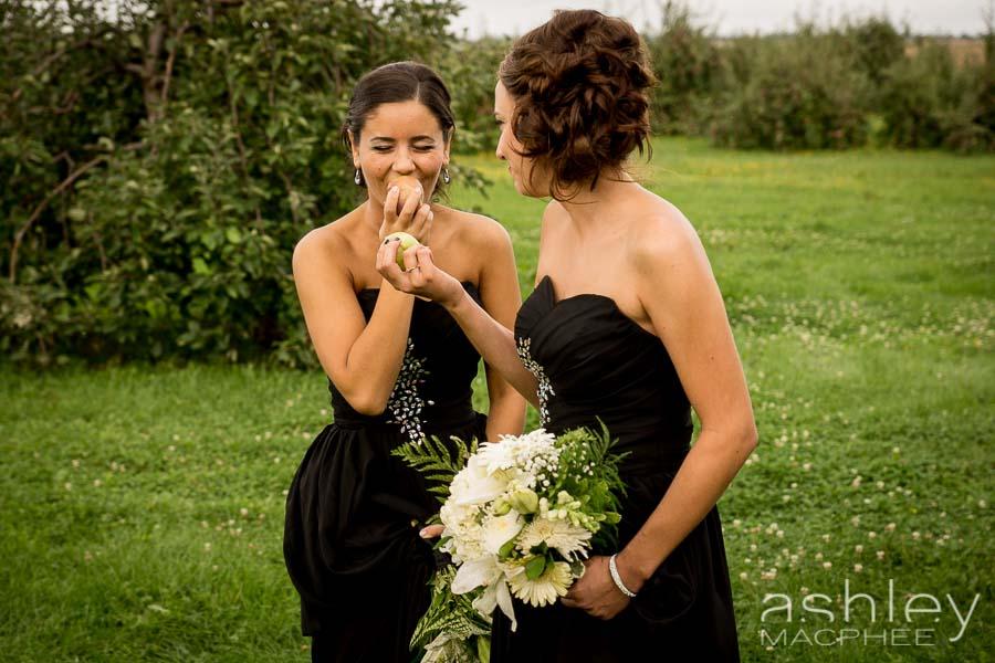Ashley MacPhee Photography Rougemont Wedding Photographer (30 of 91).jpg