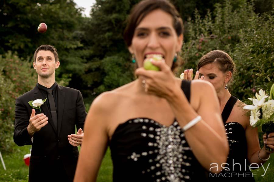 Ashley MacPhee Photography Rougemont Wedding Photographer (34 of 91).jpg