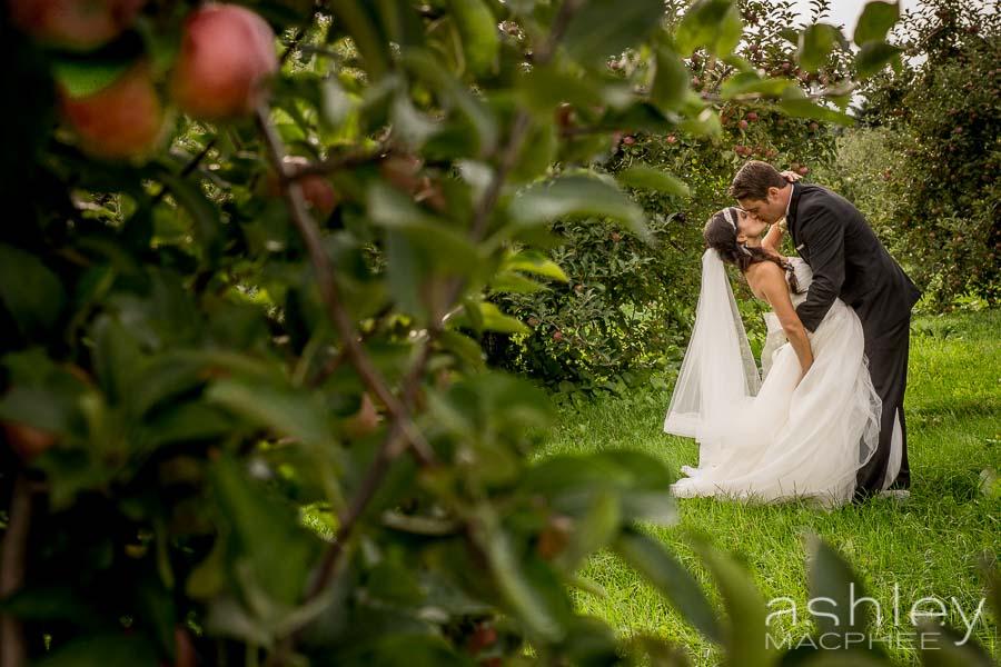 Ashley MacPhee Photography Rougemont Wedding Photographer (37 of 91).jpg