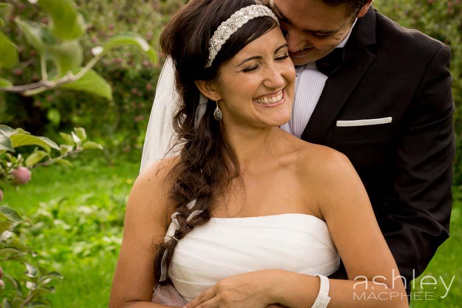 Ashley MacPhee Photography Rougemont Wedding Photographer (38 of 91).jpg