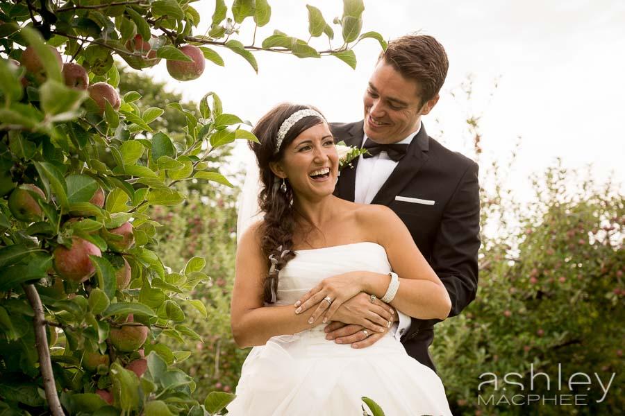 Ashley MacPhee Photography Rougemont Wedding Photographer (40 of 91).jpg
