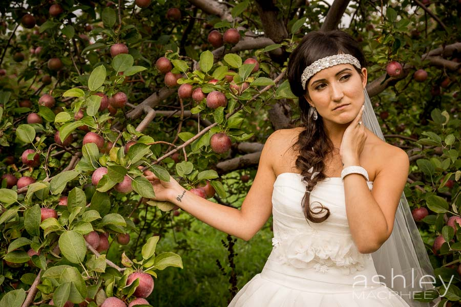 Ashley MacPhee Photography Rougemont Wedding Photographer (42 of 91).jpg