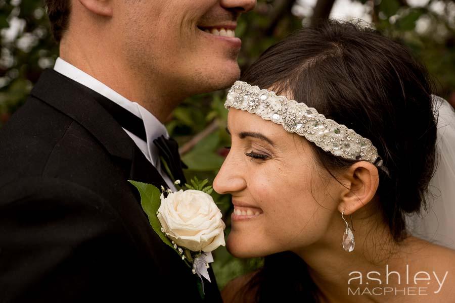 Ashley MacPhee Photography Rougemont Wedding Photographer (44 of 91).jpg