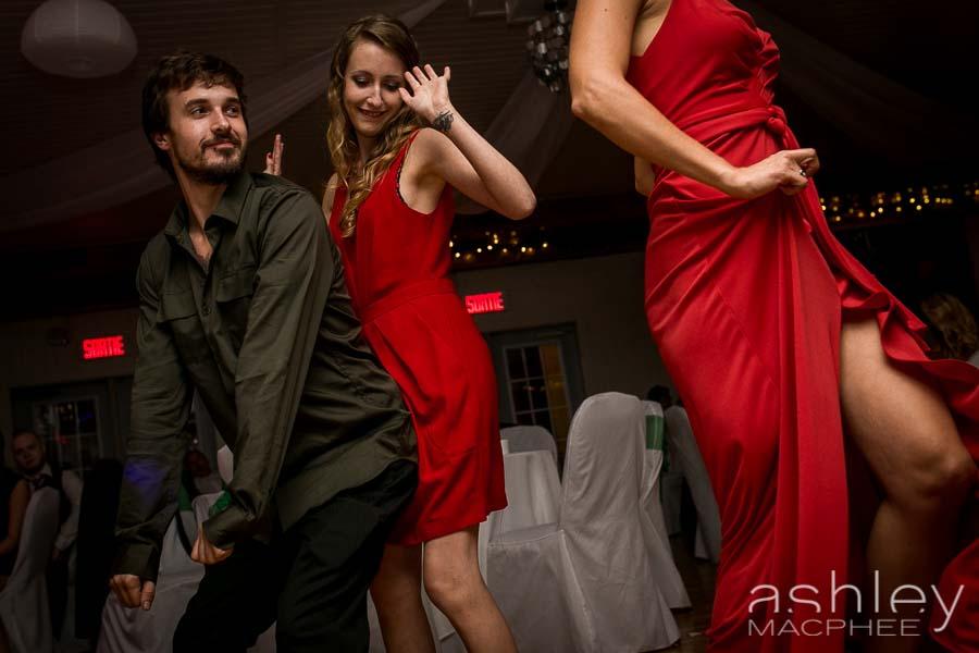 Ashley MacPhee Photography Rougemont Wedding Photographer (90 of 91).jpg