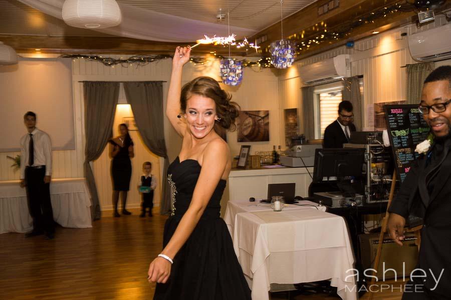 Ashley MacPhee Photography Rougemont Wedding Photographer (46 of 91).jpg