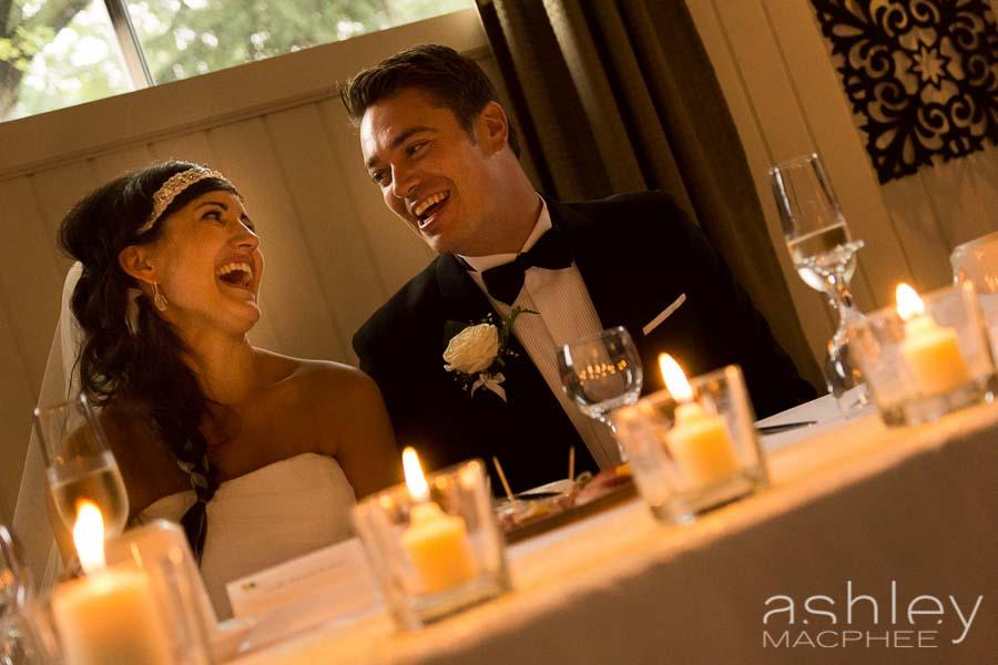 Ashley MacPhee Photography Rougemont Wedding Photographer (49 of 91).jpg