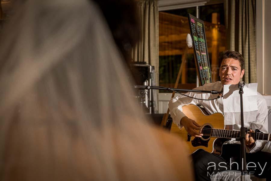 Ashley MacPhee Photography Rougemont Wedding Photographer (52 of 91).jpg