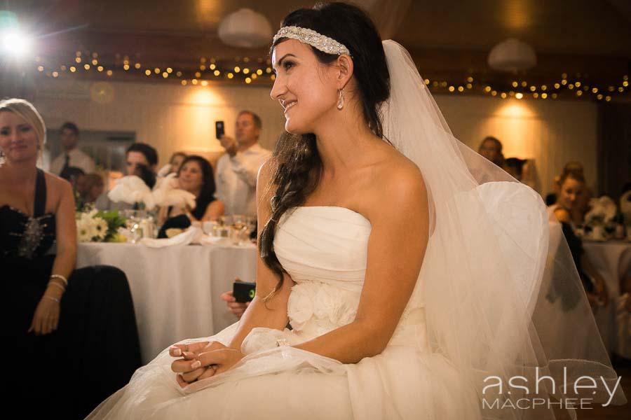 Ashley MacPhee Photography Rougemont Wedding Photographer (53 of 91).jpg
