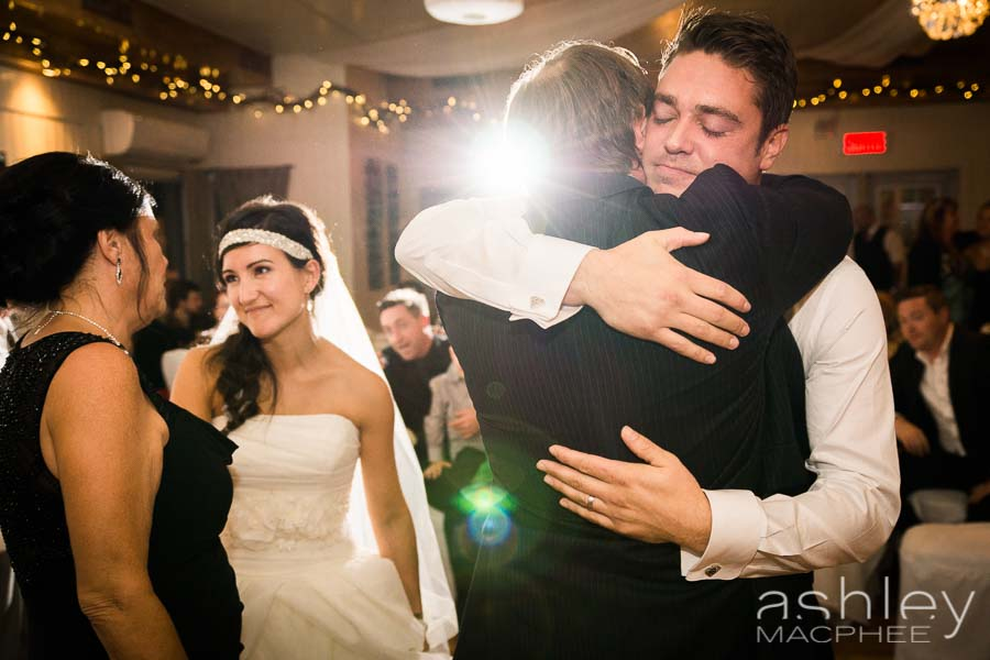 Ashley MacPhee Photography Rougemont Wedding Photographer (55 of 91).jpg