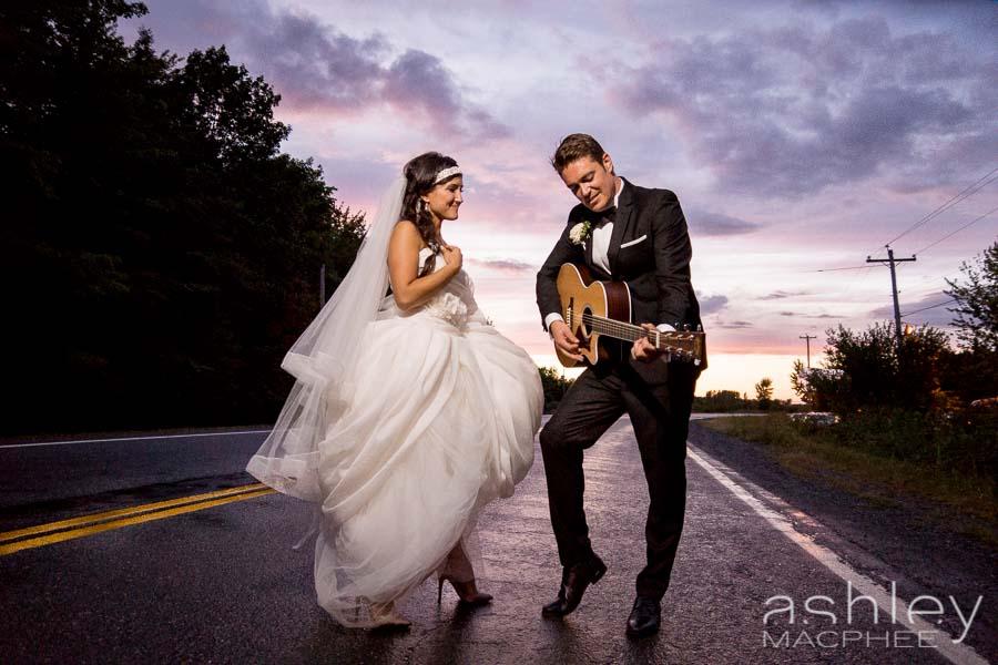 Ashley MacPhee Photography Rougemont Wedding Photographer (58 of 91).jpg