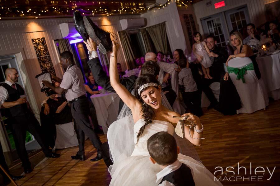 Ashley MacPhee Photography Rougemont Wedding Photographer (59 of 91).jpg