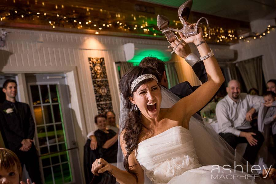 Ashley MacPhee Photography Rougemont Wedding Photographer (60 of 91).jpg