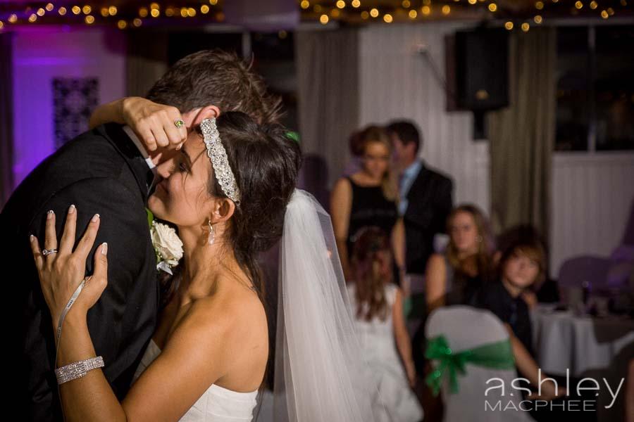 Ashley MacPhee Photography Rougemont Wedding Photographer (62 of 91).jpg