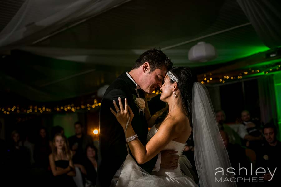 Ashley MacPhee Photography Rougemont Wedding Photographer (65 of 91).jpg