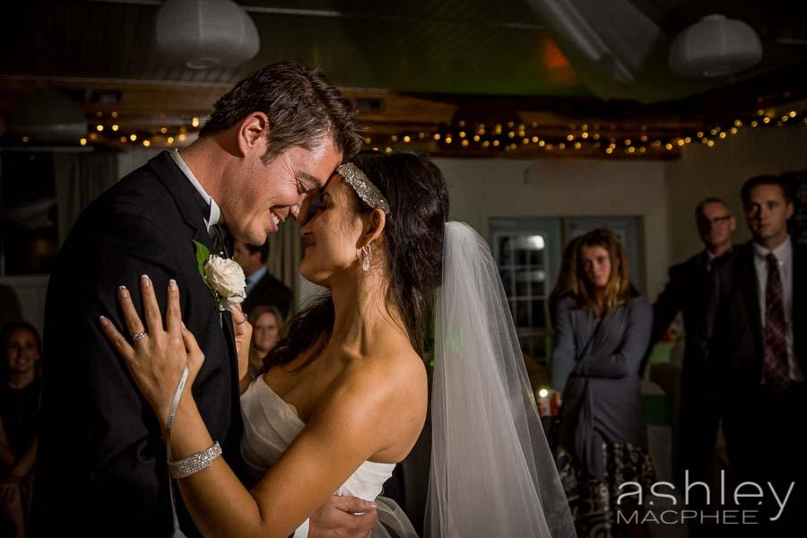 Ashley MacPhee Photography Rougemont Wedding Photographer (64 of 91).jpg