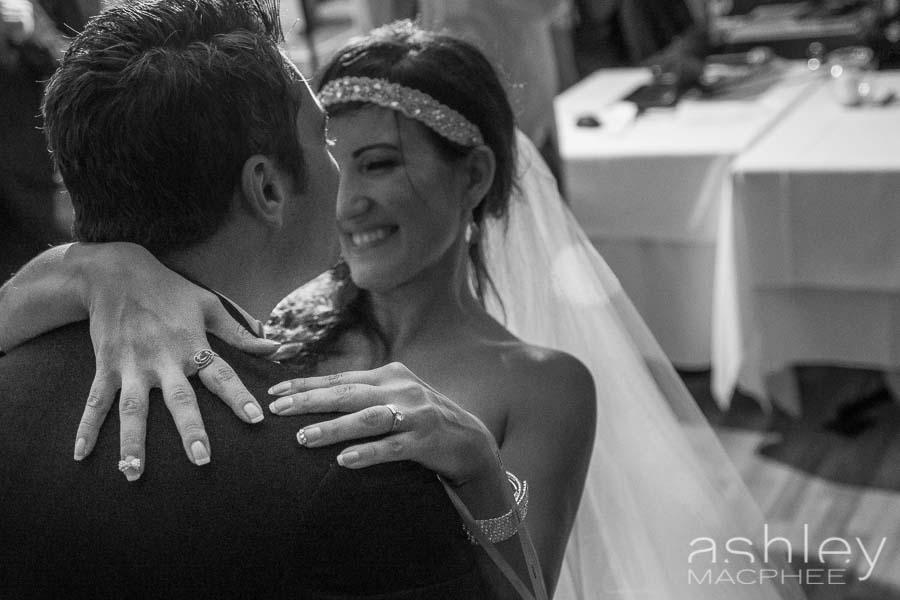 Ashley MacPhee Photography Rougemont Wedding Photographer (67 of 91).jpg