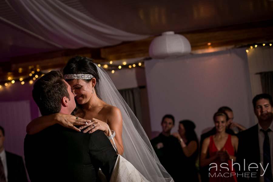 Ashley MacPhee Photography Rougemont Wedding Photographer (68 of 91).jpg