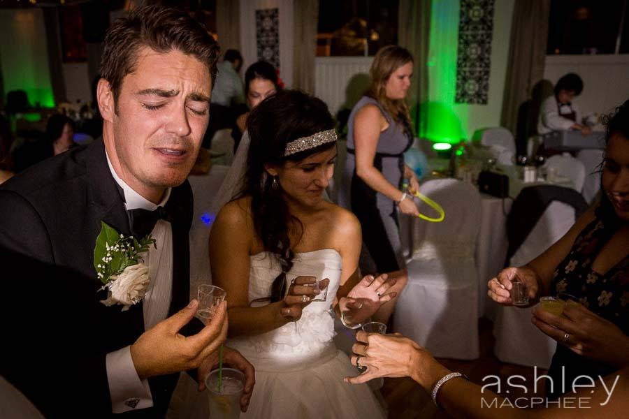 Ashley MacPhee Photography Rougemont Wedding Photographer (71 of 91).jpg