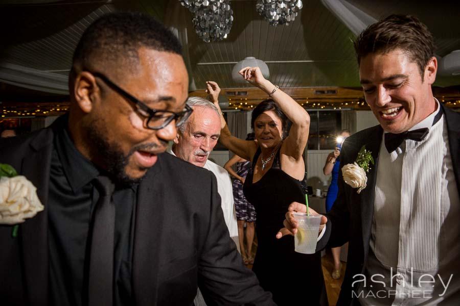 Ashley MacPhee Photography Rougemont Wedding Photographer (73 of 91).jpg