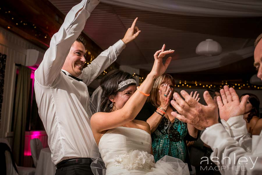 Ashley MacPhee Photography Rougemont Wedding Photographer (74 of 91).jpg
