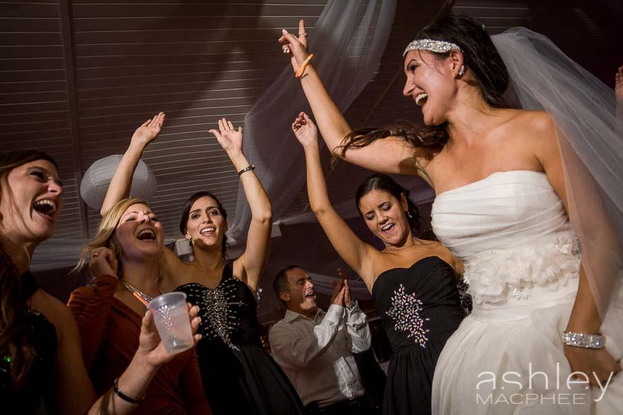 Ashley MacPhee Photography Rougemont Wedding Photographer (76 of 91).jpg