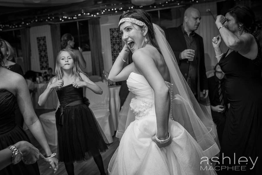 Ashley MacPhee Photography Rougemont Wedding Photographer (77 of 91).jpg