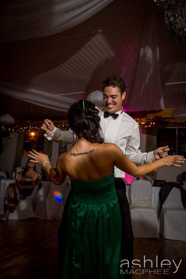 Ashley MacPhee Photography Rougemont Wedding Photographer (6 of 6).jpg
