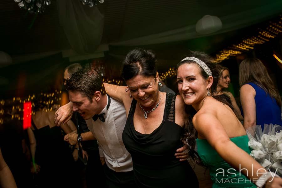 Ashley MacPhee Photography Rougemont Wedding Photographer (83 of 91).jpg
