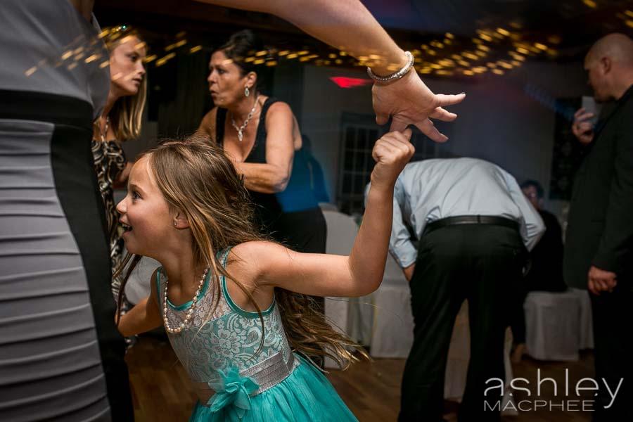 Ashley MacPhee Photography Rougemont Wedding Photographer (86 of 91).jpg