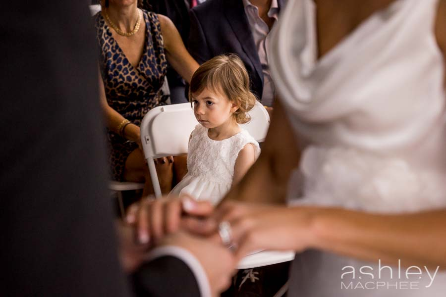 Ashley MacPhee Photography Montreal Wedding (30 of 71).jpg