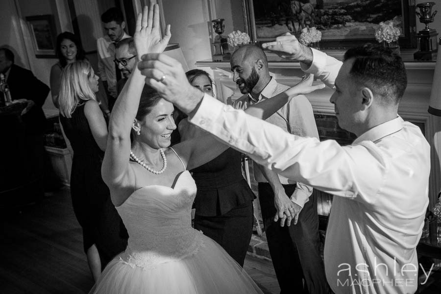 Ashley MacPhee Photography Montreal Wedding (70 of 71).jpg