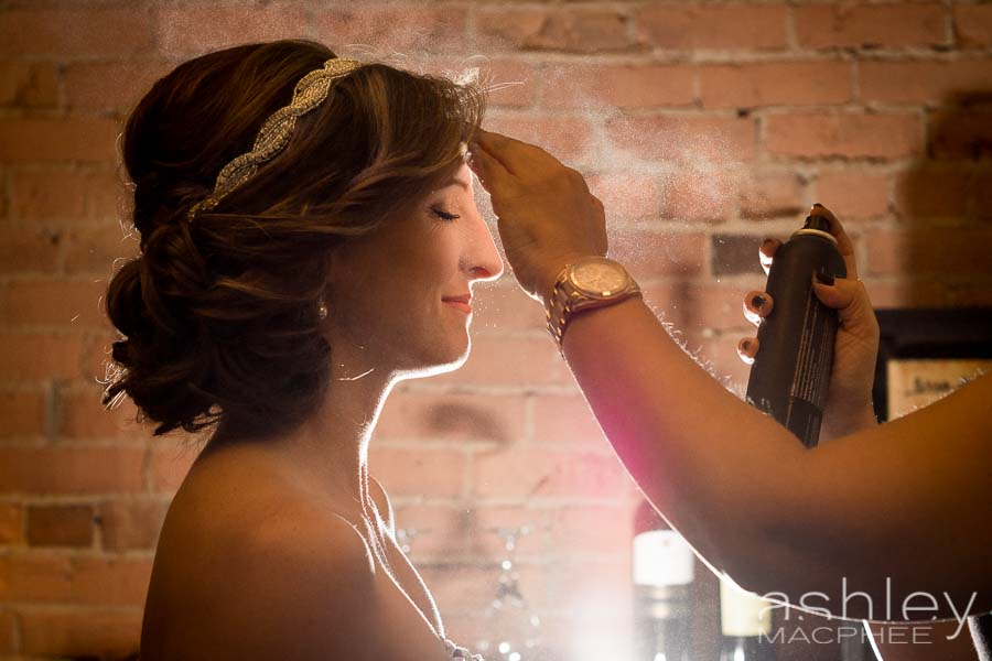 Ashley MacPhee Photography Science Center Wedding Photographer (1 of 68).jpg